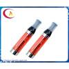 huge vapor T2 /ce9 atomizer