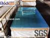 PVC Covered Aluminium Sheet  1050,1060,1100,3003,5052