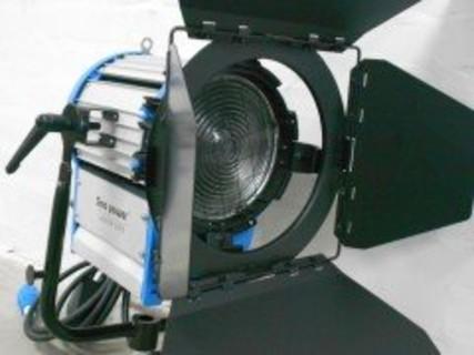 Tungsten Light 2000W