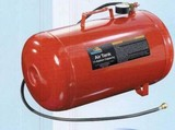 Air Tank, Air Compressor, Portable Air Compressor