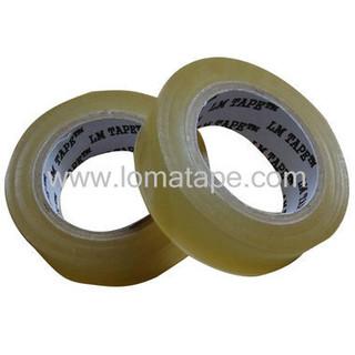 Pvc Waterproof Electrical Tape Vinyl Electrical Tape