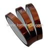 polyimide adhesive tape/ Kapton tape