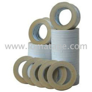 High Strength Double Sided Tissue Tape Total 160mic