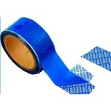 SECURITY TAPE FOR BOX / TAMPER EVIDENT SECURITY TAPE
