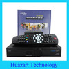 Openbox S9 S10 S11 S12 S16 Digital Satellite Receiver