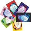 NXP Proximity Card & RFID Card& Smart Card