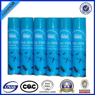 Mosquito Spray for Africa cockroach fly spray insecticide
