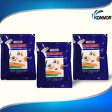 Laundry Products starch your clothes very well from Renew cold water starch