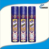 400ml household powerful insecticide aerosol insecticide insecticide concentrate
