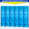 Insecticide Mosquito Repellent Insect Killer