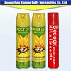 KONNOR eco friendly effective cockroach insect mosquitos spray cockroach killer aerosol spray