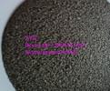 Welding Flux Powder for Welding Gas Cylinder