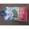 washing powder(+8615864052136)