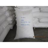 2014 detergent powder supplier is coming (Topseller Chemicals)
