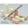Spandex Crepe Bandage