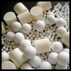 High Purity Alumina Balls