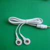 tens lead wire for tens unit machine