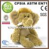 Nox toxic gray elephant toys available EN71 & ASTM standards