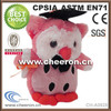 Latest styles of Owl Toy safe for baby