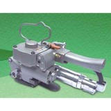 plastic pneumatic strapping tool