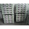 Aluminum ingot packing tape