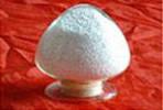 Calcium Chloride Power