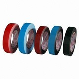 PE Foam Tape, Used in Refrigeration, Freezer, Air Conditioners and Vehicle Nameplate