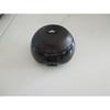 MINI Hamburg Bluetooth Speaker