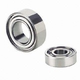 Miniature Bearing 607zz