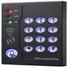 Standalone Keypad Access Control System S208EM