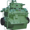 marine gearbox