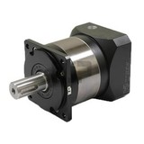 VGM Industrial Gearbox