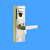 RLEC-520B Mifare card hotel lock