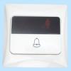 RLEC G260 Triadic Hotel Switch