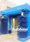 Automatic Rollover Car Washer AUTOBASE- WF-50