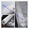 Double Side Non Woven Interlining