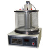 GD-265D-1 Lqiuid Oil Kinematic Viscosity Tester/Kinematic Viscosity Meter