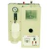 GD-6536 compressor oil Distillation Range analysis meter