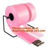 Layflat tubing, Stretch films, poly sheeting, lay flat tubing, PE film, LDPE bags, HDPE BAGS