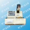 FDT-0131 Automatic Cleveland Open-Cup Flash Tester (COC)