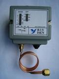 Single Pressure Control