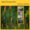 Farwell Natural Alpha Pinene 95%