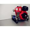 diesel fire pump BJ-10B