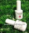 2013 Professional Nail art soak off uv gel nail polish nail varnish