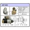 36100-23100 17709 hyundai elantra starter JST-002