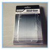 blister clamshell plastic packaging box