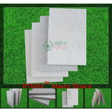RYMAX Maxto Board | Fiber Cement Board | Drywall