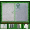 RYMAX Magnesium Board | Ceiling | Drywall