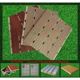 RYMAX Sound Absorption Board | Acoustic Panel