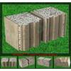 RYMAX Foam Cement Board | Exterior Drywall